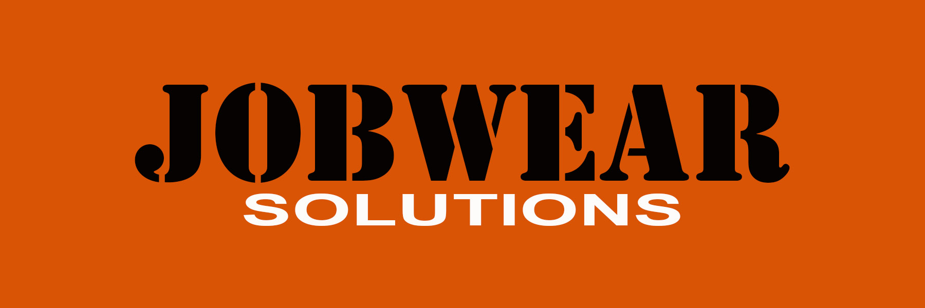 Jobwearsolutions logo